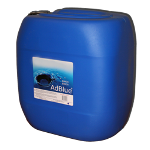 AdBlue, канистра 30 л, Польша, оригинал