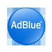 adblue_logo2