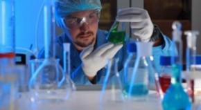 Лабораторный анализ AdBlue