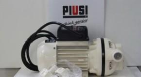 Запчасти и аксессуары для насосов AdBlue
