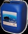 adblue в канистре 10 литров