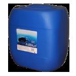 AdBlue канистра 30 литров