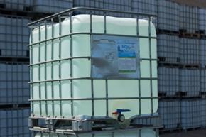 КАТАЛОГ ADBLUE  Adblue контейнер 1000л, канистра 20л, Насосы для AdBlue, и прочие аксессуары